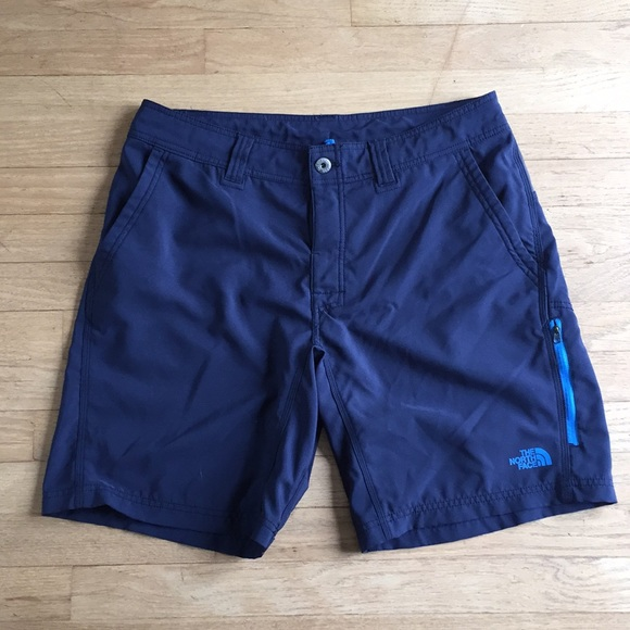 3a3cfcc45f The North Face Swim | Mens Pacific Creek Boardshorts | Poshmark